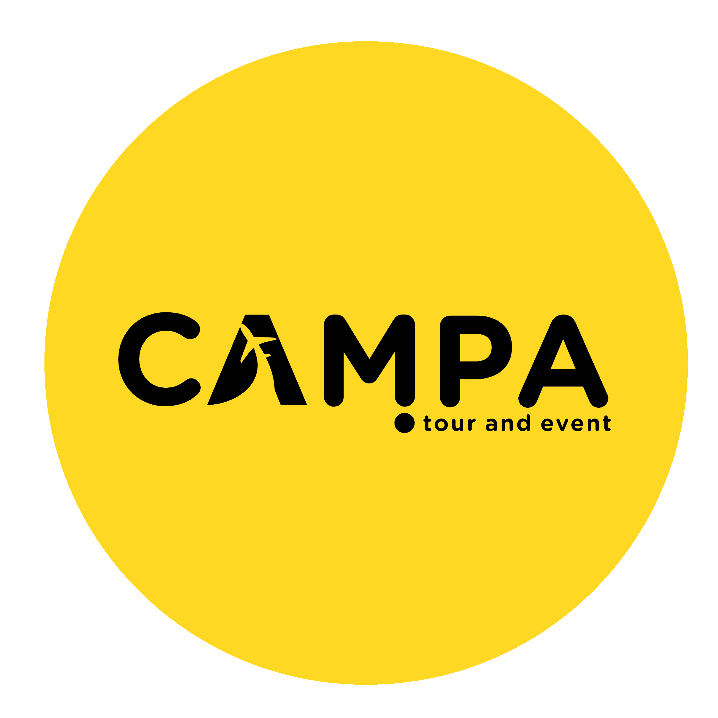 Campa Tour and Event