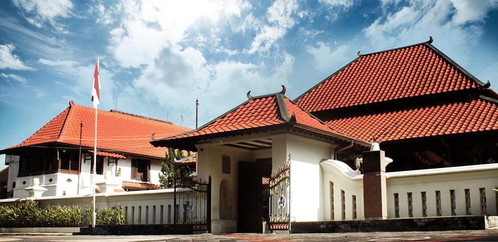 Wisata Budaya Di Jogja Archives Campa Tour And Event