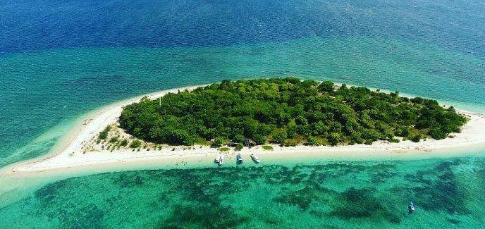 pulau-tabuhan